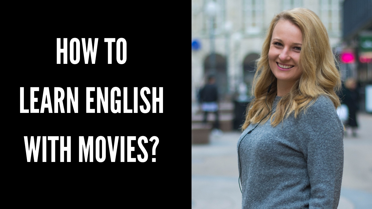 9 Modern American Classics for Learning English with Movies